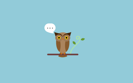 owlsimple