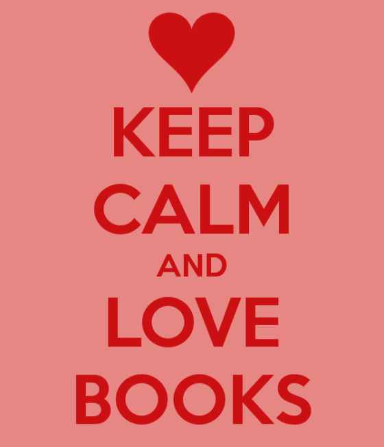 keep-calm-and-love-books-20
