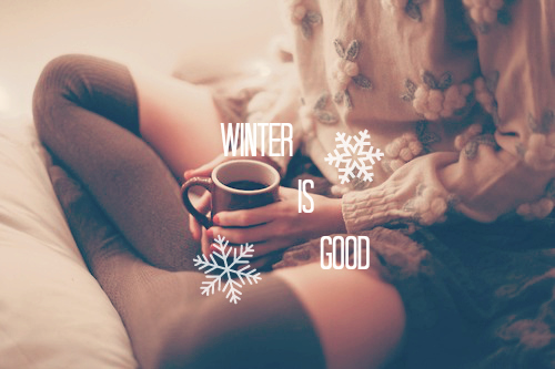 winter_is _good_estampa_feminina