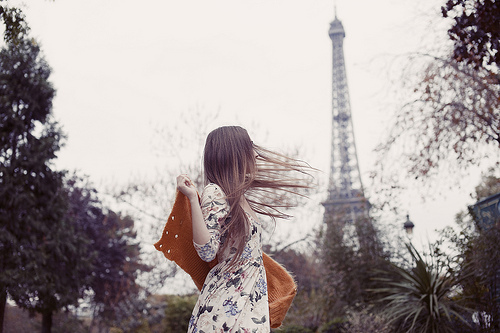 fashion-girl-paris-photography-favim_com-301759